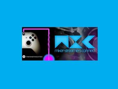 Cover Photo - MXC