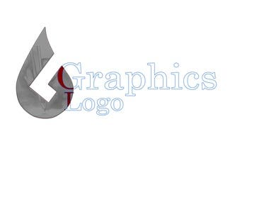 My Logo thinkings