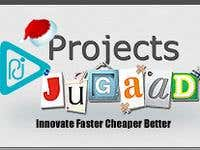 Project Jugaad