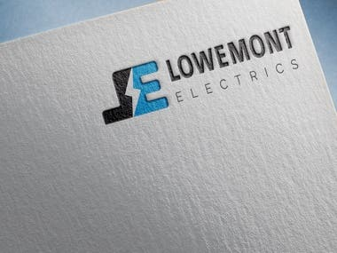 LOWEMENT ELECTRICS