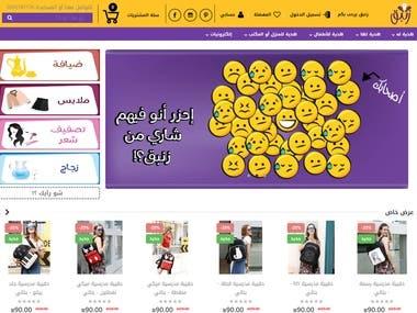 znbaq.com