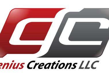 LLC Logo