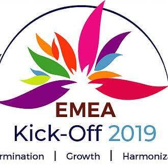 EMEA KO19