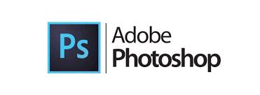 Photoshop ve Corel Draw ile profesyonel tasarım!