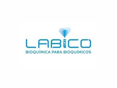 LABICO