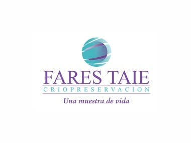 FARES TAIE