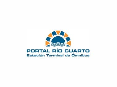 PORTAL RIO CUARTO