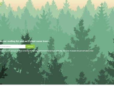 environmentalog.com