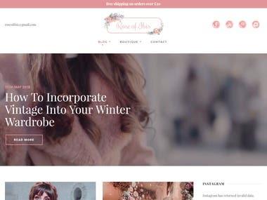 roseofibis.com
