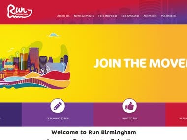 runbirmingham.com