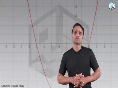 Video Samples_Sourabh Atwal