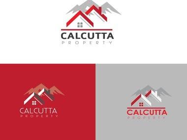 CALCUTTA PROPERTY