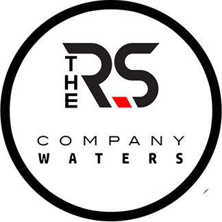 RS WATERS