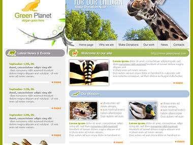 Greenplanet.com