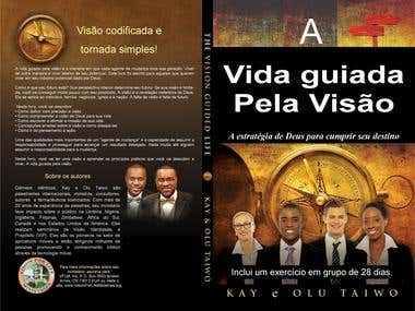 Ebook translation from English to Brazilian Portuguese