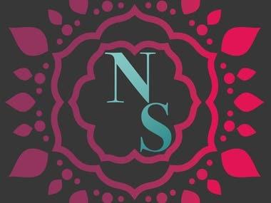 Nuriş'inStudyosu Logo