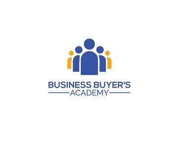 Business Creative logo design