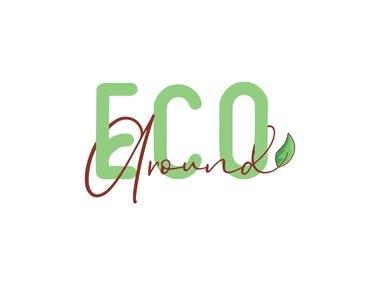 Eco Around