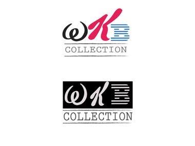 WKB Logo
