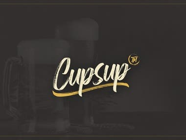 Cupsup