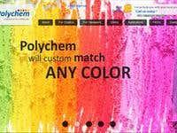 Polychem Coatings