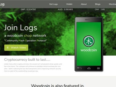 All About Log