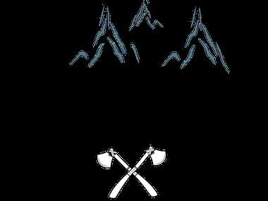 Logo buatan saya