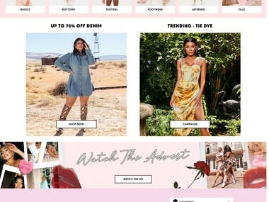 https://www.prettylittlething.com.au