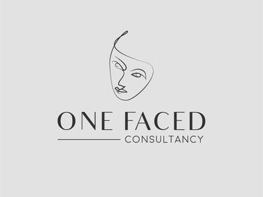 One Faced Consultancy