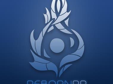 RebornRP logo
