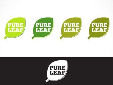 Pure Leaf Logo_1