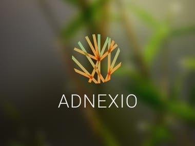 Adnexio Logo