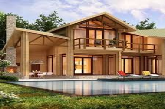 3D Home structure Design/inteior Design