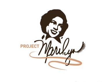 PROJECT MARILYN