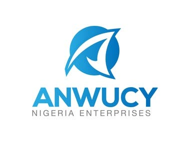 ANWUCY ENTERPRISES