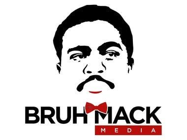 BRUH MACK MEDIA
