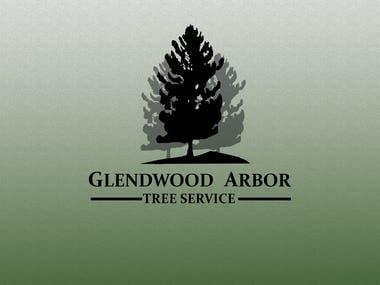 Glendwood Arbor Tree Service