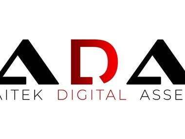 Aitek Digital Asset