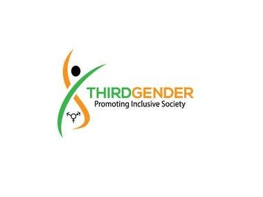 ThirdGender