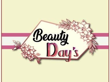 Beauty Day´s logo