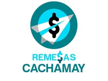 Remesas Cachamay