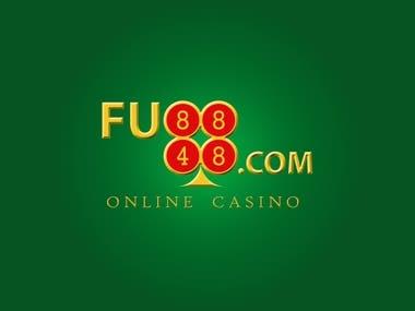FU8848