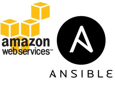 Automated deployment of Ansible AWX