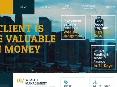 Bridgeinvestmentbank