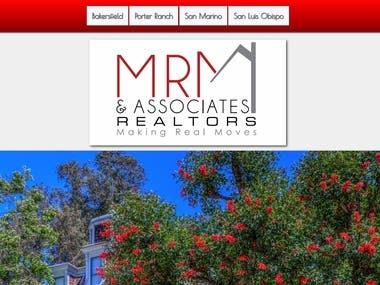 MRM & Associates, Realtors