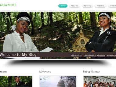 www.yolandawhytemd.com/myblog
