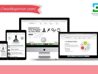 Workbysimon.Com