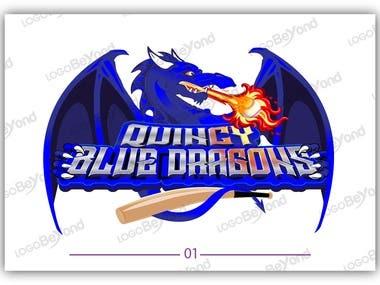 Mascot Logo Designs