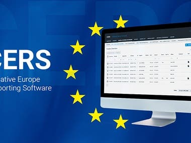 Financial Management Solution For European Union