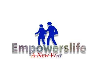 Empowerslife